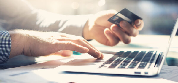 Online Bill Payment Systems (part 2)