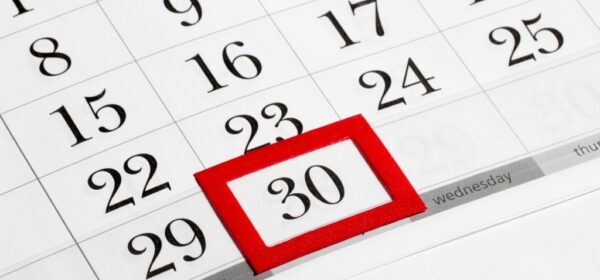 How to Create an Effective Month-Close Process